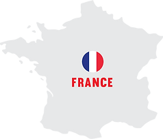 Map_France.png