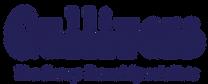 Gullivers_Public_Logo_MASTER.png