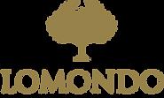Lomondo_Logo.png