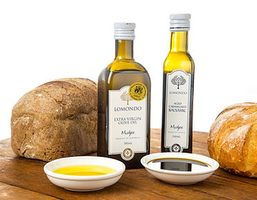 Lomondo_Dipping_Bread_Gold.jpg
