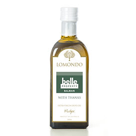 Lomondo_Olive_Oil_500ml_Corporate.jpg