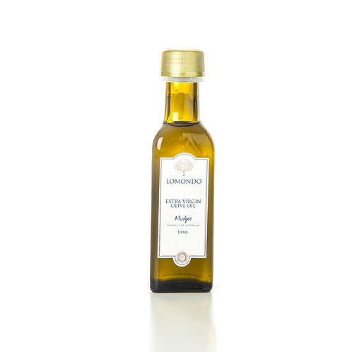 Lomondo Extra Virgin Olive Oil 100ml x 12
