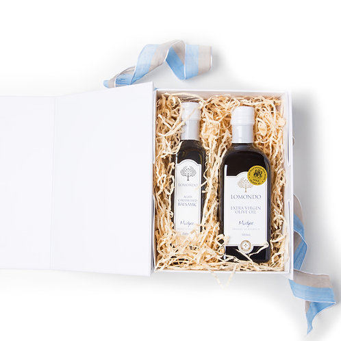 Lomondo Gift Box