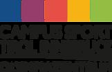 LOGO OZ black logo trans'19.png