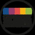 LOGO Olympiazentrum blackin logo trans'1