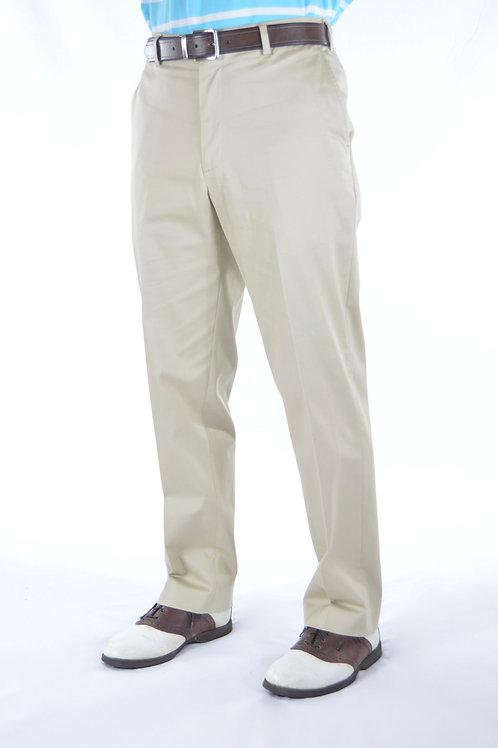 All American Khakis Luxury Stretch