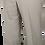 Thumbnail: Berle Tropical Poly/Wool Self-Sizer