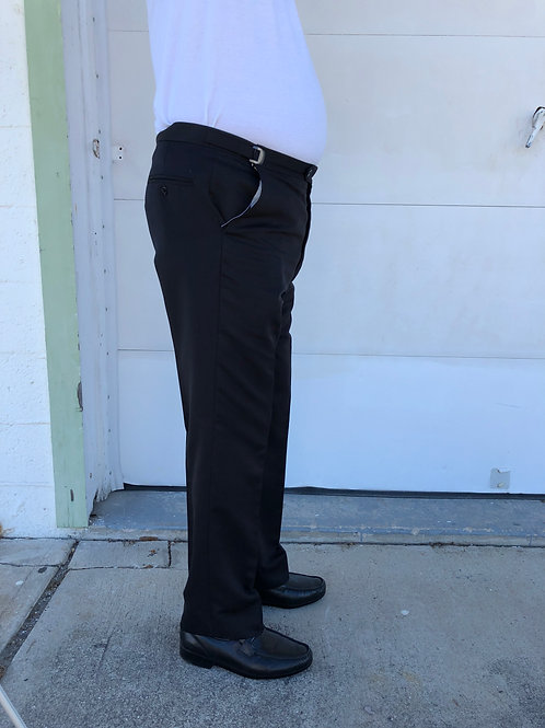 Slider Trousers Call for Availability