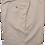 Thumbnail: Berle Microfiber Shorts Regular & Long Rise Self-Sizer