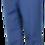 Thumbnail: Berle Microfiber Short Rise Trousers