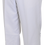 Thumbnail: Berle Micro-Fiber Trouser Regular Rise