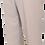 Thumbnail: Berle Microfiber Long Rise Trousers