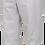 Berle Performance Dress Khaki Self-Sizer