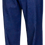 Thumbnail: Berle Dress Denim Self-sizer