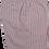 Thumbnail: Berle Seersucker Walk Shorts