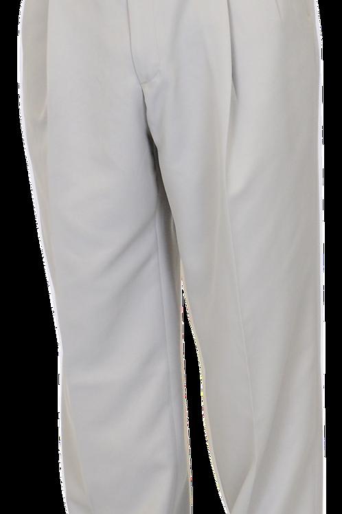Berle Microfiber Short Rise Trousers