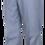 Thumbnail: Berle Prime Poplin Self-Sizer Plain Front