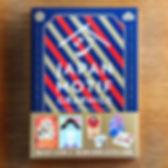 aiko fujii | 掲載書籍 | ジャパン モチーフ フラフィックス