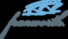 Franworth Logo.png