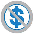 No Money Icon.PNG
