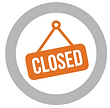 Closed Icon.PNG