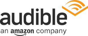 audible an amazon company
