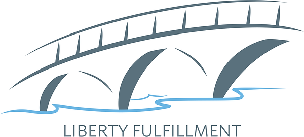 Franworth Liberty Fulfillment Franchise Resources