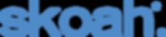 Skoah Logo.png