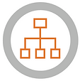 Organizational Chart Icon.PNG