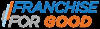 Franchise For Good Logo