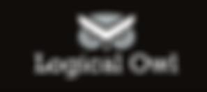 Logical Owl Logo.png