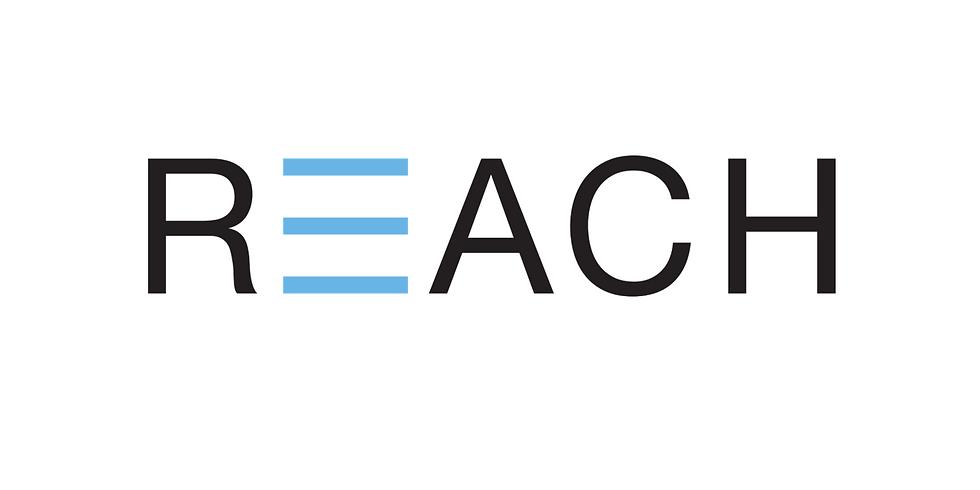 REACH Educational Series