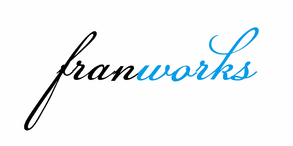 Franworth's Suite of Professional Services