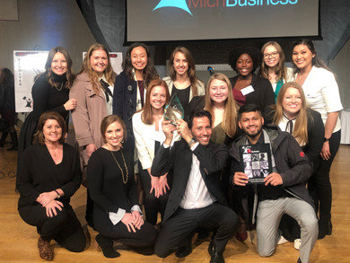 Best of Mich Business