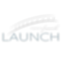 Launch Logo-01.png