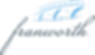 Franworth_Logo_Final_CYMK.png