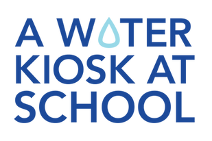 A Water Kiosk At School Logo_FINAL.png