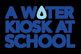 A Water Kiosk At School Logo_FINAL.png