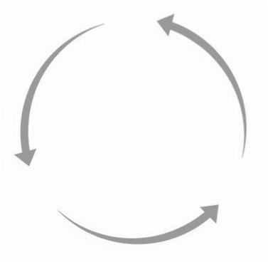 Curved%20Arrow_edited.jpg