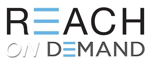 REACH On Demand Logo.PNG