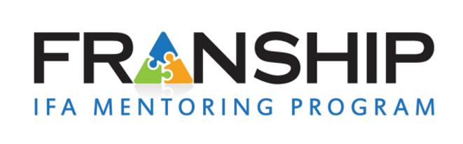 Franship IFA Mentoring Program