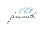 Franworth Logo