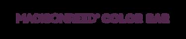 MR_Color_Bar_Logo_Horizontal_Lockup_CMYK
