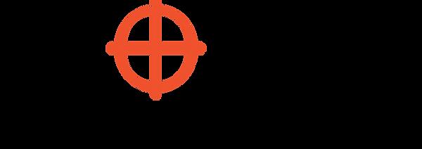 CODA_logo_black2.png