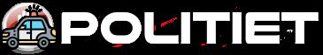 Få tips om politikontroller på mobilen - send Politiet til 2010.