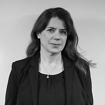 Esther Zürcher Bestattungsamt Harfe GmbH