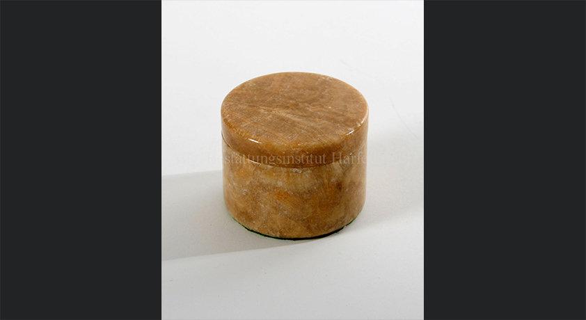 Marmor Honig