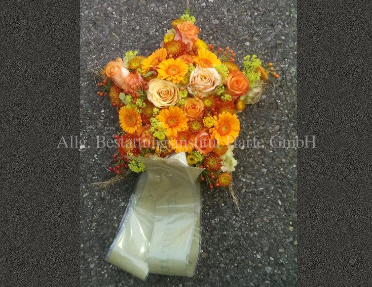 Blumenstern 1