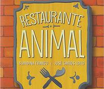 Capa-Restaurante.jpg