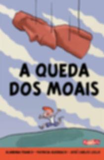 Capa A queda dos Moais.jpg